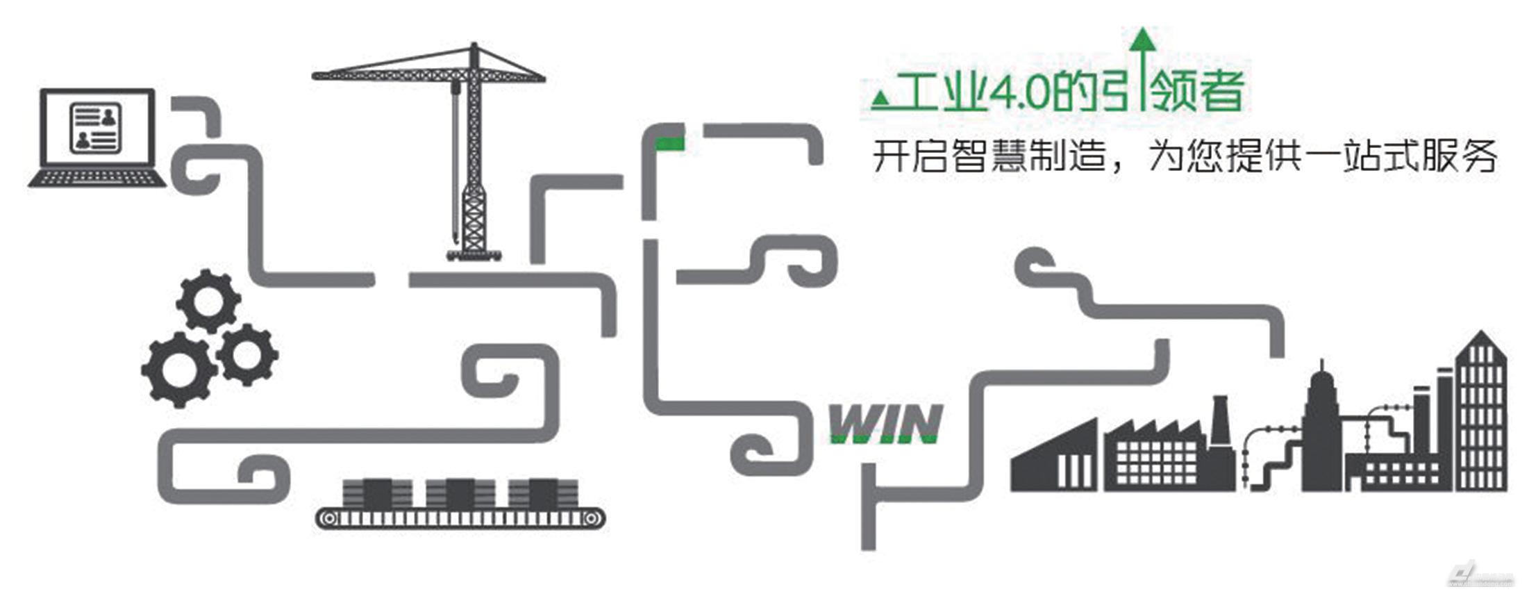 电路 电路图 电子 设计 素材 原理图 2202_855