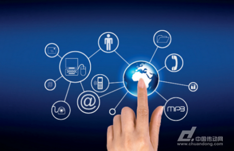 腾讯牵手国家电网 布局能源互联网