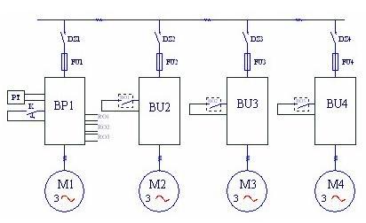 电路 电路图 电子 设计 素材 原理图 412_252