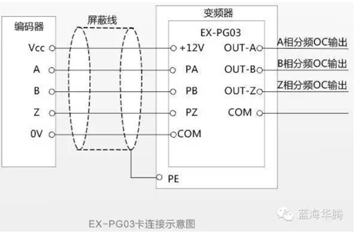 机床电源电路图