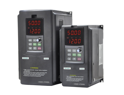 四方电气 vs500雕刻机专用变频器