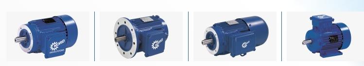 """性能:0.12 - 1000 kW 诺德(NORD)依据ATEX 2G和3G类别为21和22区提供防爆电机。这些系统使用点火防护类型""""机箱保护""""(td)。  诺德(NORD)拥有多年气体和粉尘防爆领域的经验,且自2003年以来已生产多种符合欧盟指令94/9/ EC要求的防爆驱动装置。经过Physikalisch-Technische Bundesanstalt (PTB) 和DEKRA EXAM GmbH认证。 可根据需求提供适用于气体和粉尘环境的综合防爆驱动装置。但是这些装置不能"""