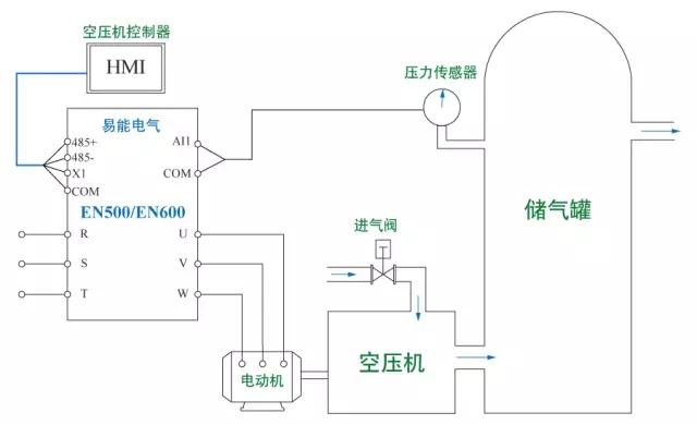 电路 电路图 电子 户型 户型图 平面图 原理图 640_390