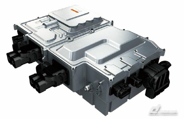 ES/EA系列低速车电机控制器 该系列是根据低速电动车车型特点所研发的一款高性能电动汽车电机控制器,具备优异的驱动能力,多种专用功能,可满足双100标准,可极大地提升能量转化效率和安全性,改善驾乘体验。 lEA异步电机适用 lEST同步电机适用 lES/EA均兼容光电编码器、旋转变压器 lES/EA均支持高压供电、电压供电  厂商名称:江苏吉泰科电气股份有限公司 电话:0755-86392609 网址:www.