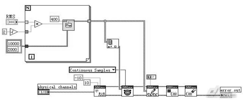 电路 电路图 电子 原理图 779_324