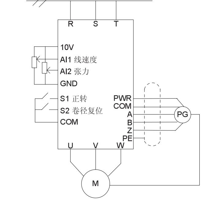 电路 电路图 电子 户型 户型图 平面图 原理图 663_658