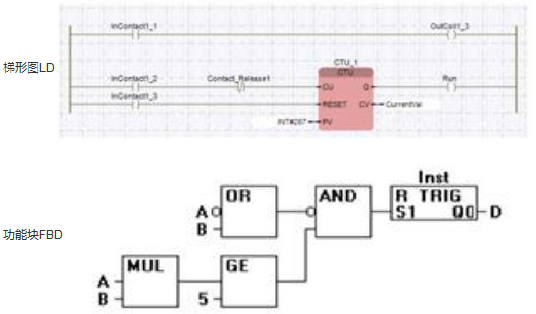 电路 电路图 电子 原理图 536_314