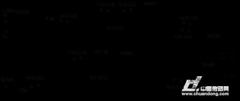 电路 电路图 电子 原理图 482_204
