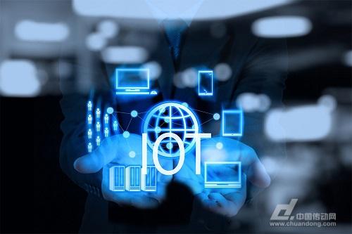 芯片又被称为微电路,微芯片或者集成电路,主要是指内含集成电路的硅片
