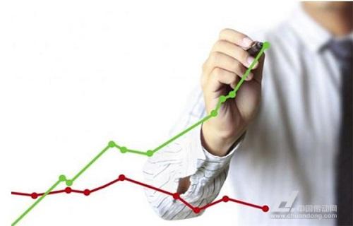 解析动力电池产业链业绩分化明显