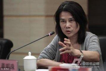 企业动态 董明珠芯片团队曝光:10亿元注册集成电路全资子公司    格力
