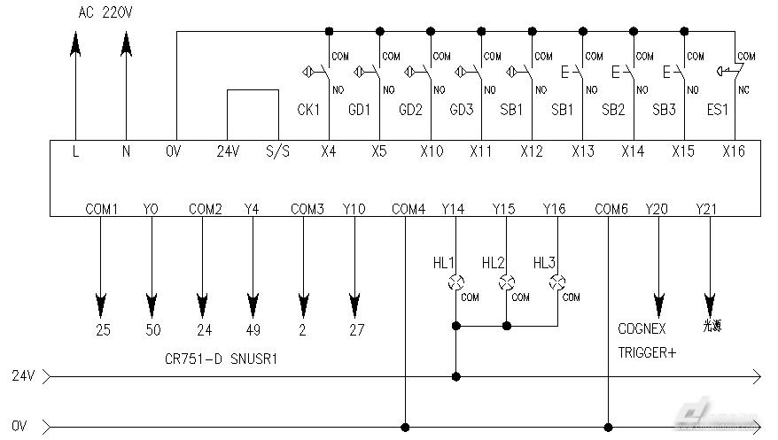 电路 电路图 电子 原理图 878_497