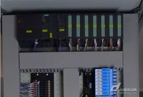 PC与S7 200系列PLC通信的连接